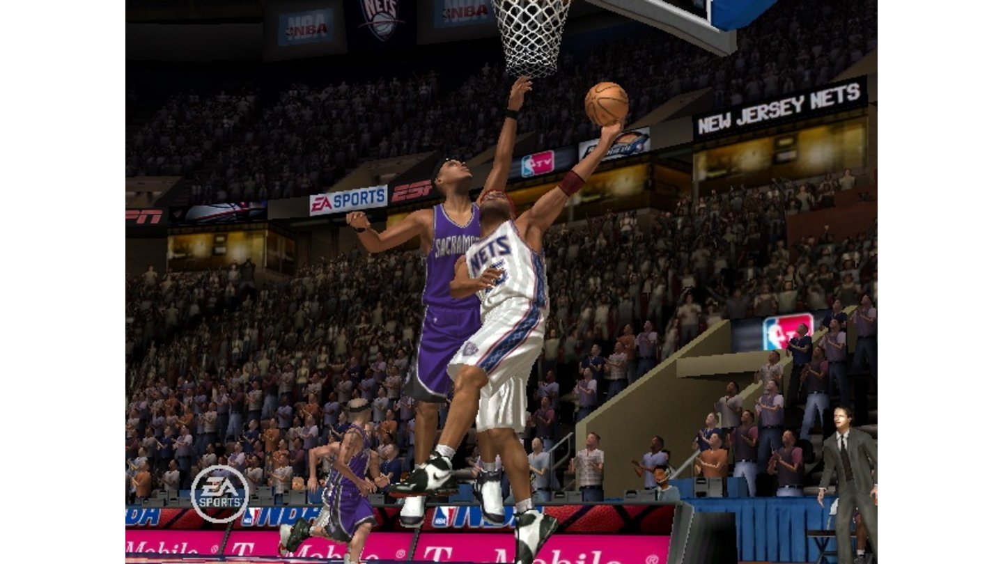 NBA Live 07 this-gen 3