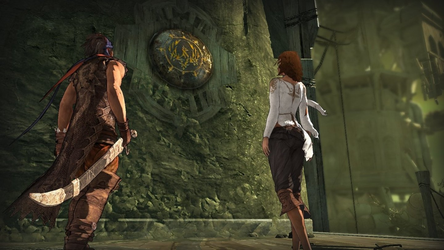 Prince of Persia_5