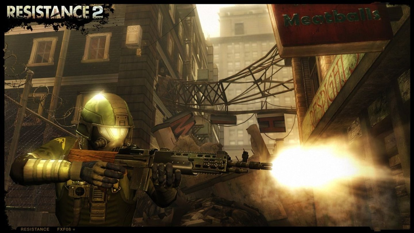 resistance_2_ps3_001