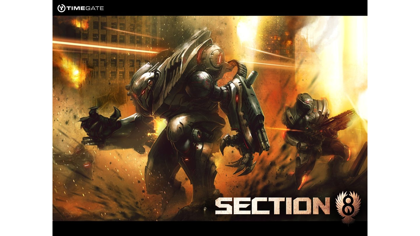 Section_8-image
