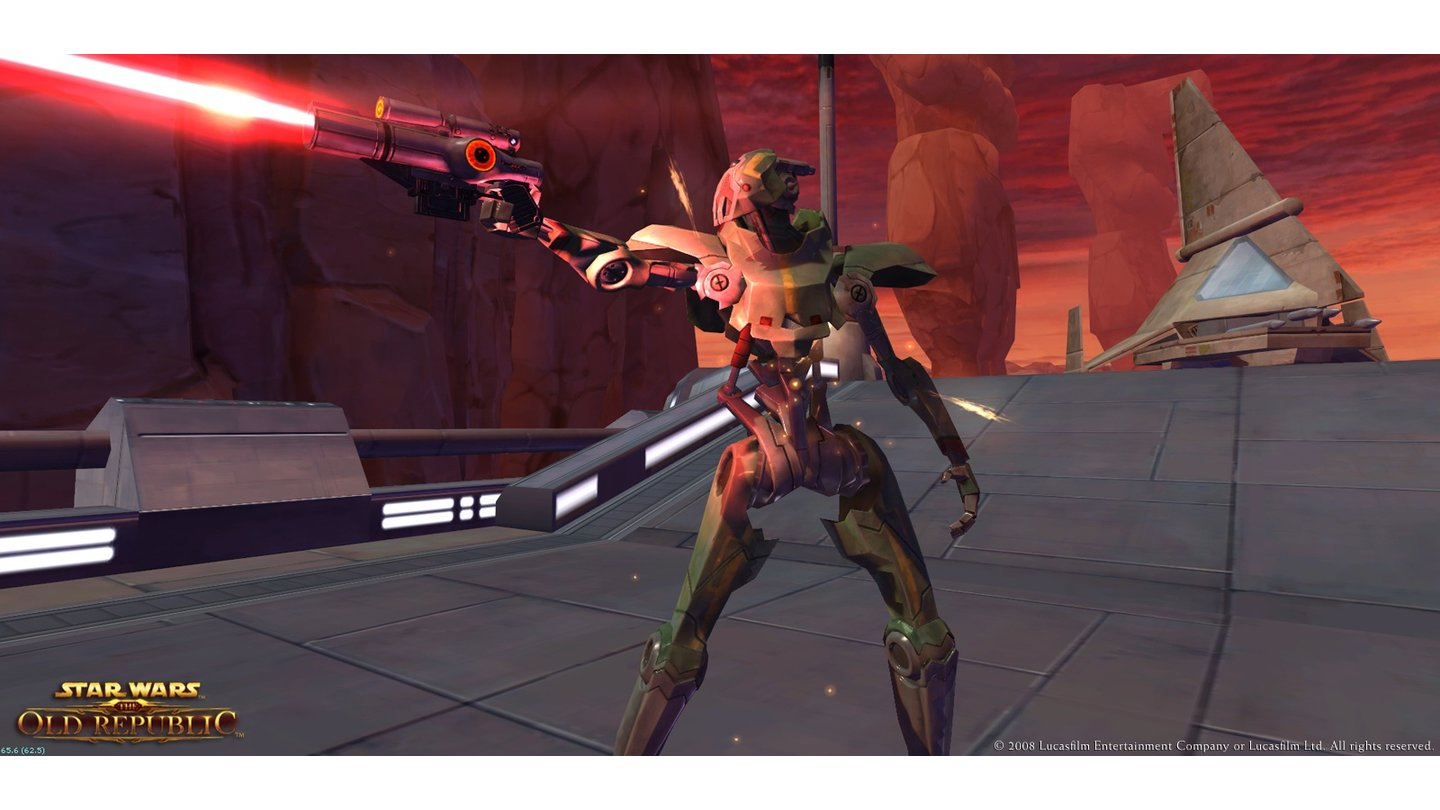 Star Wars The Old Republic 5