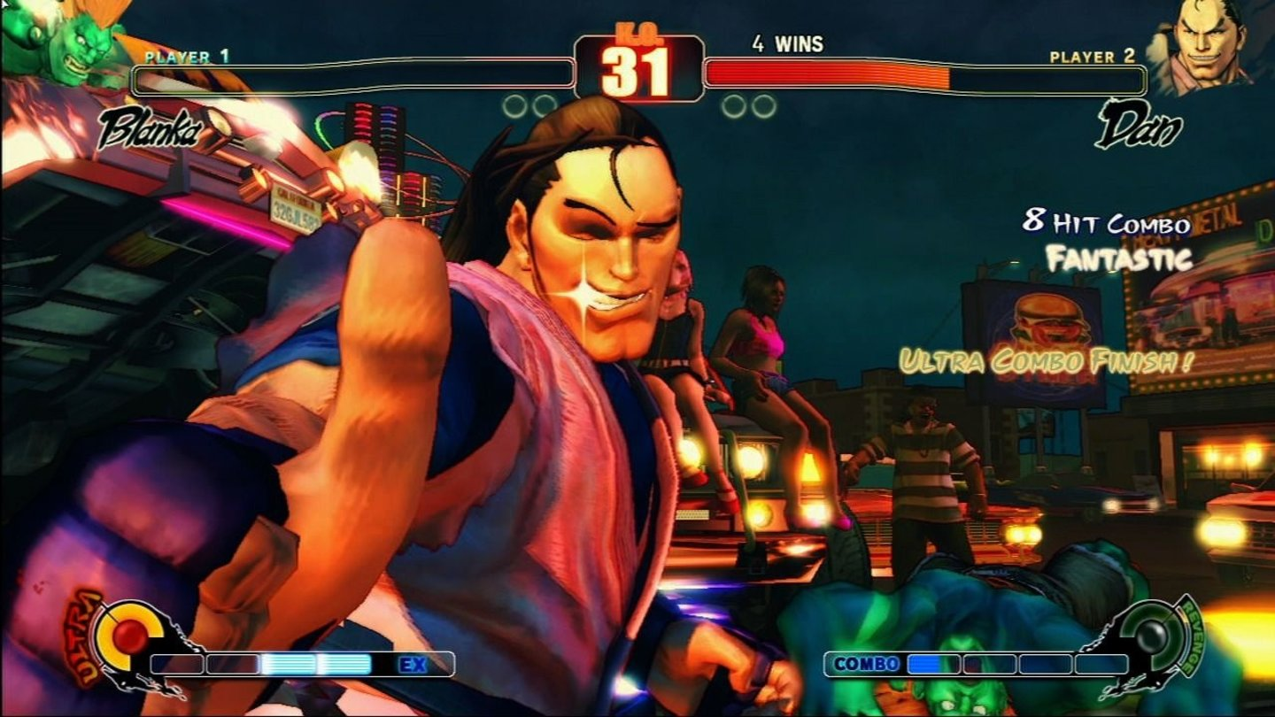 street_fighter_iv_360_ps3_001
