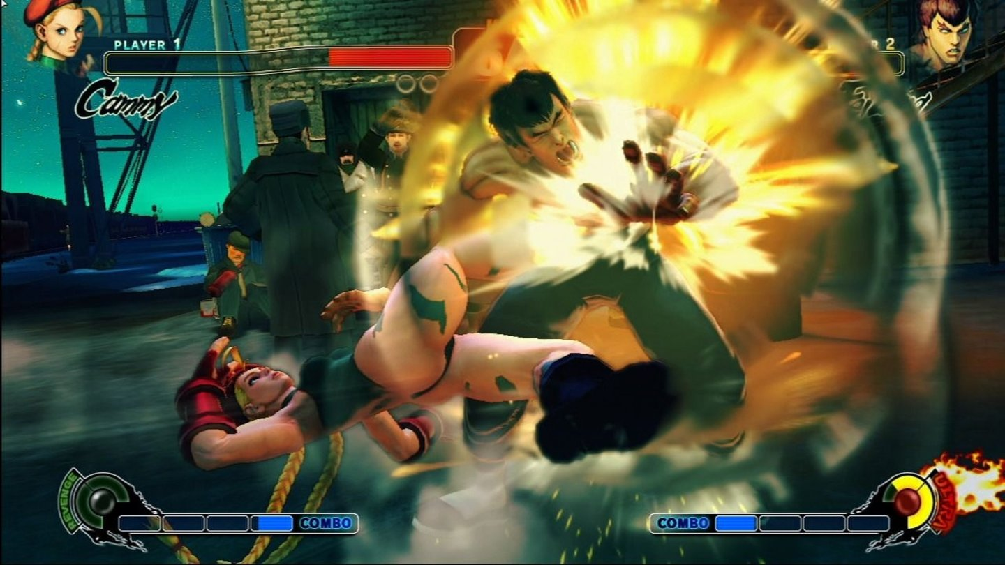 street_fighter_iv_360_ps3_011