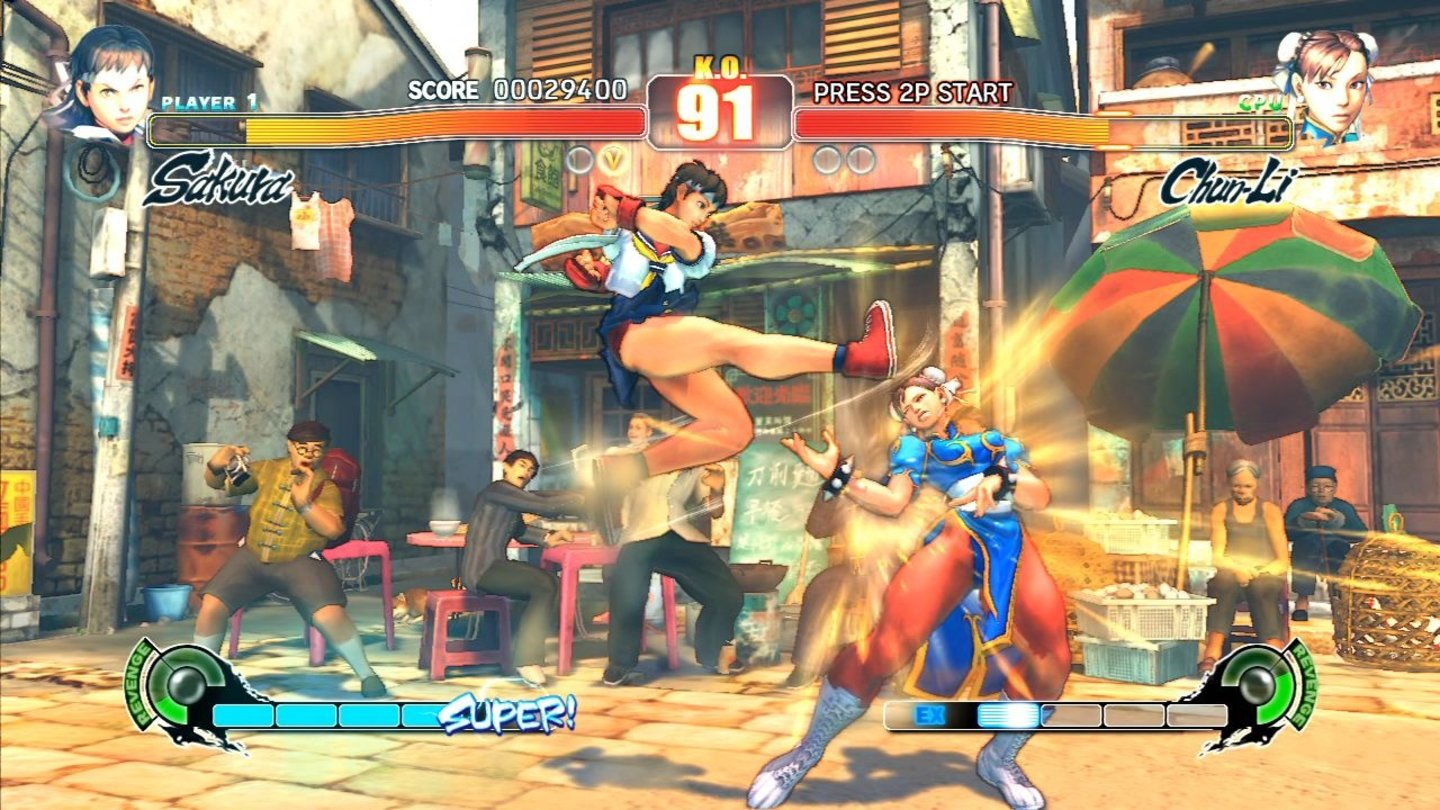 streetfighter_iv_360_ps3_006