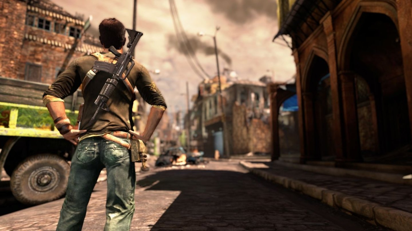 uncharted2_ps3_017