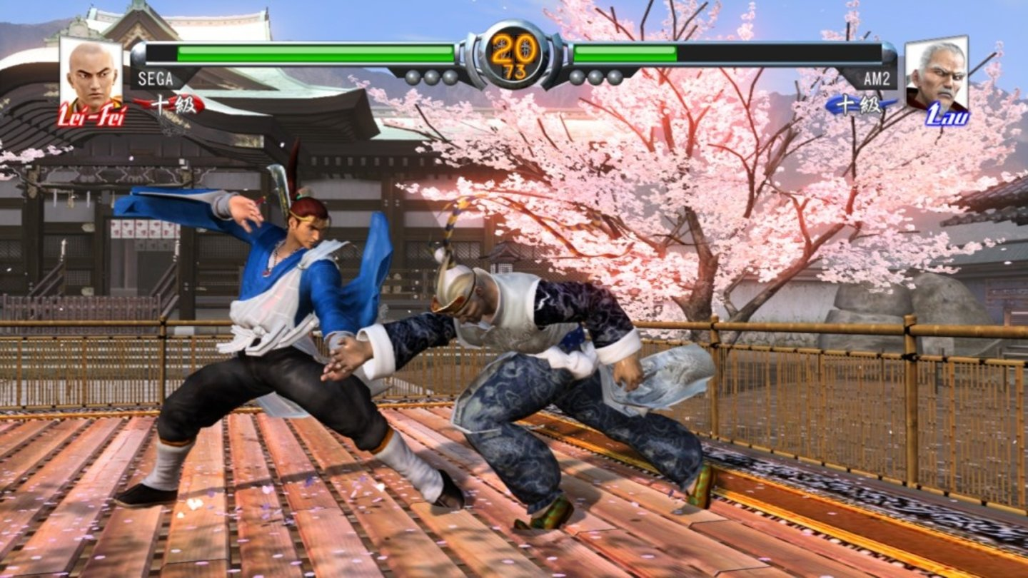 VirtuaFighter5X360-11513-320 6