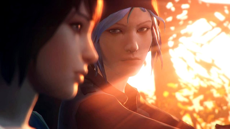 Life is Strange 1 und Before The Storm bekommen ein Remaster.