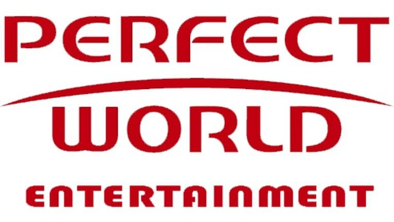 Perfect World Entertainment steigt in den Mobile-Markt ein.