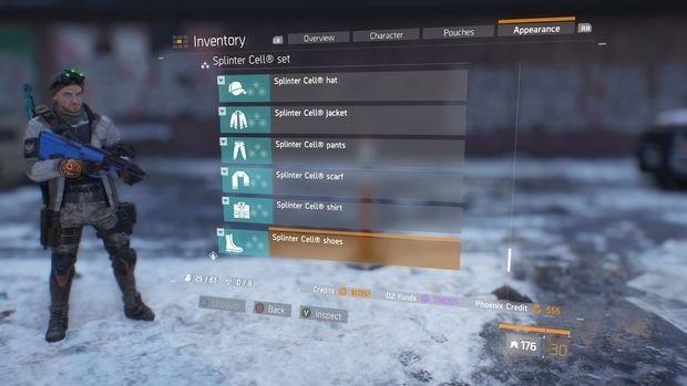 Splinter Cell Online Spielen Kostenlos