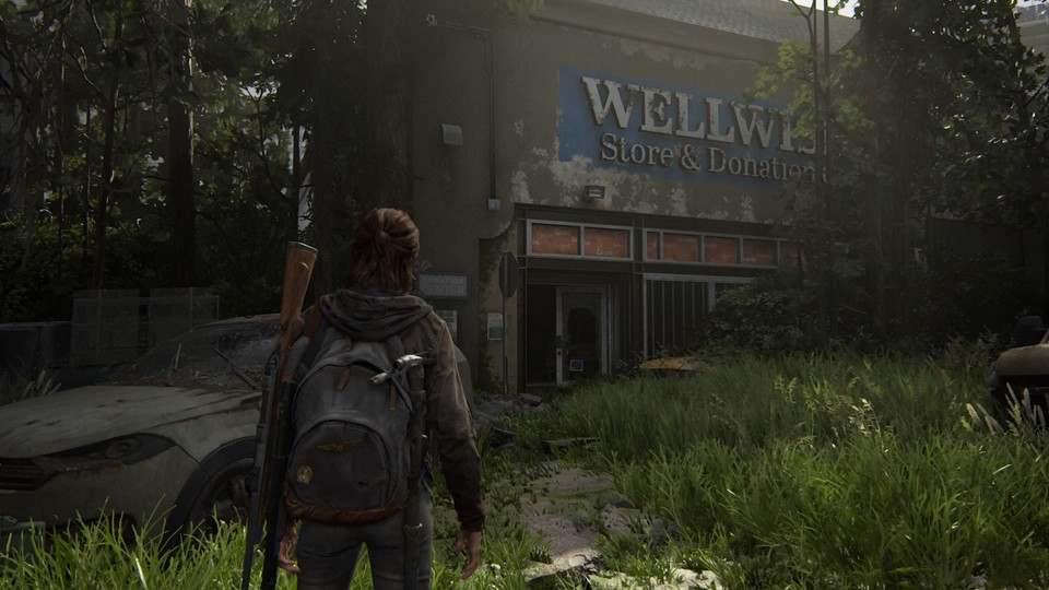 Wellwishes Store