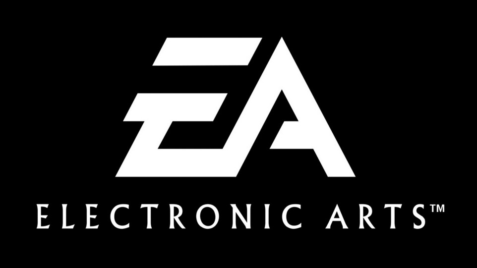 Electronic Arts - »Wir haben beim Next-Gen-Launch ein neues Qualitätslevel erreicht
