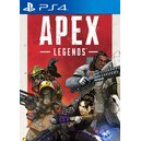 Apex Legends PS Store