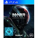 Mass Effect: Andromeda – Deluxe Recruit Edition